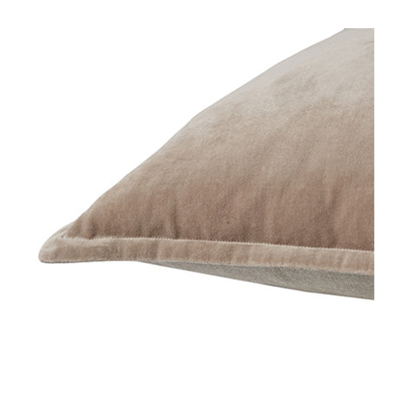 Loom Classic Cushion Sand