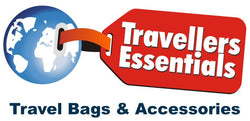 bagsandluggage.co.uk