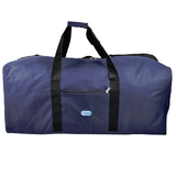 5Cities Morocco XL 36 Square Holdall Barrel Bag