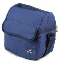 Benzi Personal 6L Cool Bag / Lunch Bag