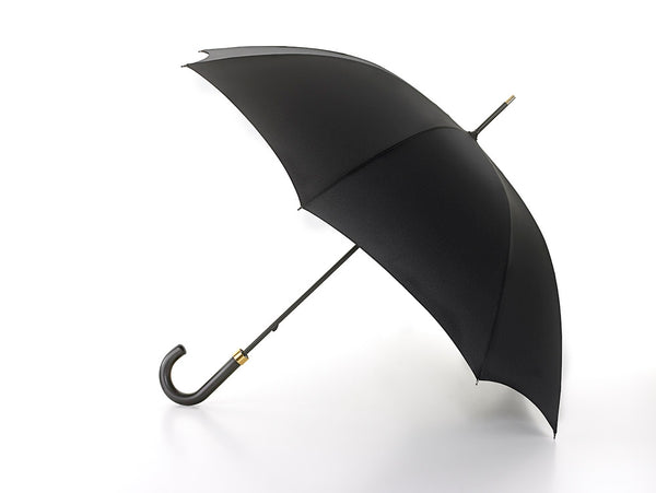 Fulton Governor Gents Walking Length Umbrella