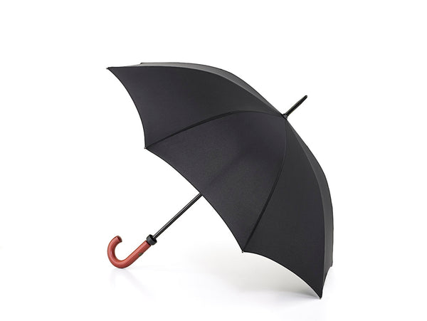 Fulton Huntsman Gents Automatic Walking Length Umbrella