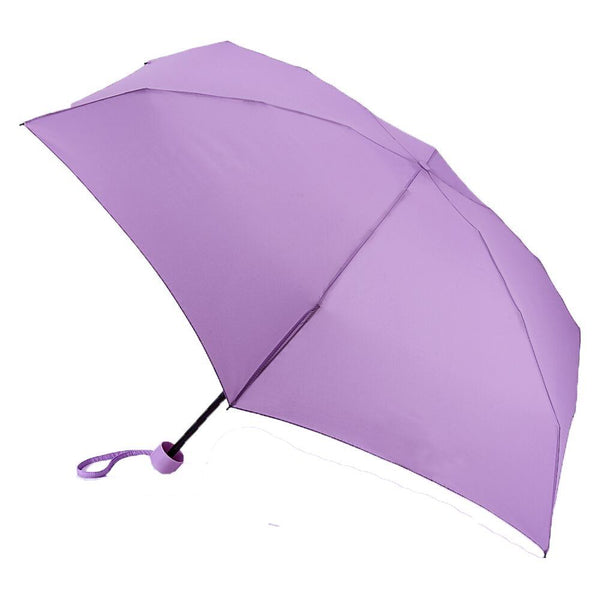 Fulton Soho Mini Compact Lightweight Folding Umbrella Range Various Colours