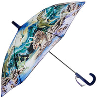 Galleria Kids Dinosaur Umbrella