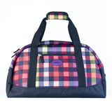 Highbury Holdall With Shoulder Strap