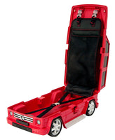 Mercedes Benz G-Class Kids Luggage Case
