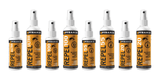 Pyramid Trek Insect Repellent Pump Sprays Various Strengths