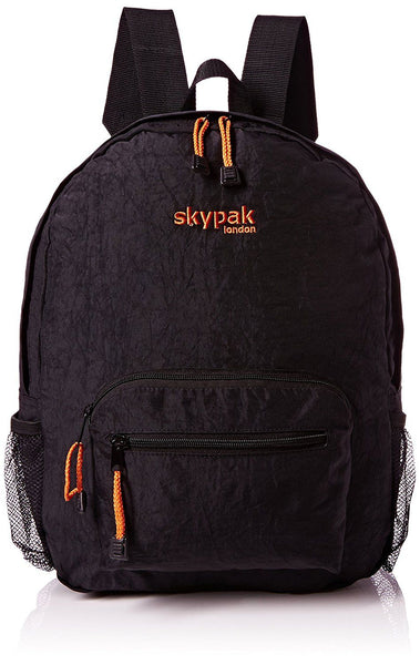 SkyFlite Skypak Cabin Size Folding Travel Backpack