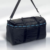 XXL Folding Bag by Travel Blue