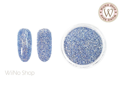 Blue Diamond Shine Glitter Dust (BD07)