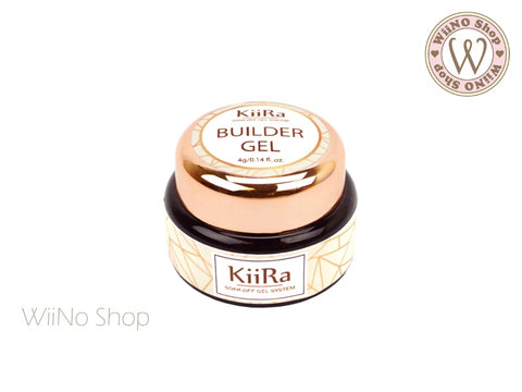 KiiRa Builder Gel