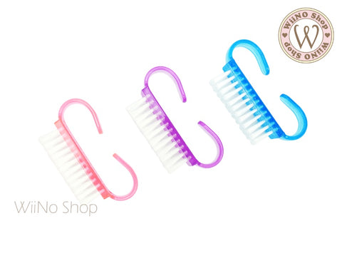 Manicure Dust Cleaning Brush - 1 pc