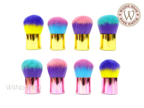 Unicorn Dust Brush - 1 pc