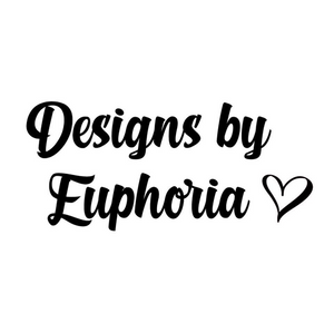 Designs By Euphoria