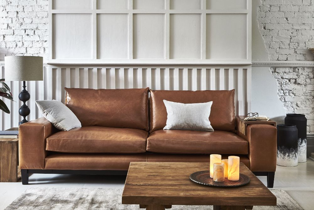 5 ways to welcome the autumn in seasonal style warming hues