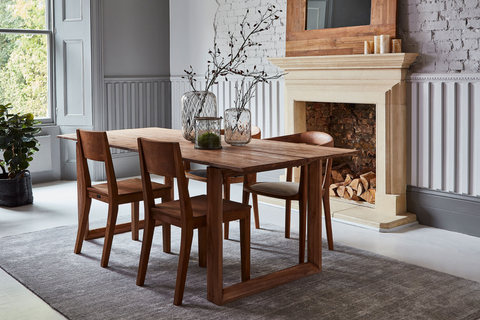 Aldridge Dining Table