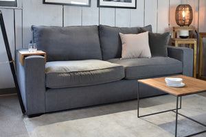 Marlowe 4 Seater Sofa Bed
