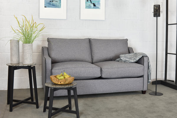 Seattle 3 Seater Sofa Bed