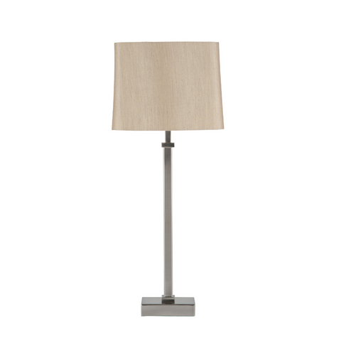 Erris Table Lamp