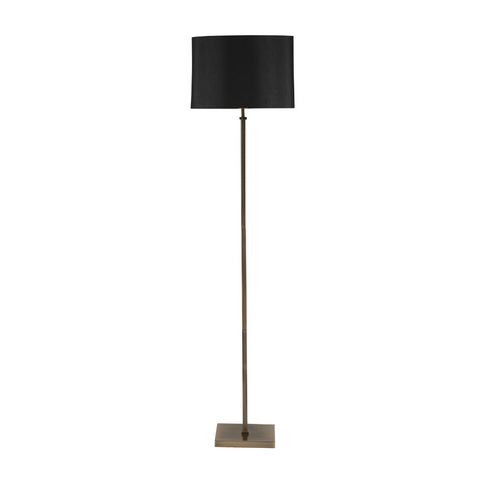 Erris Floor Lamp