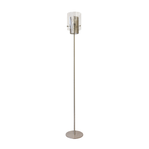 Chalgrove Floor Lamp