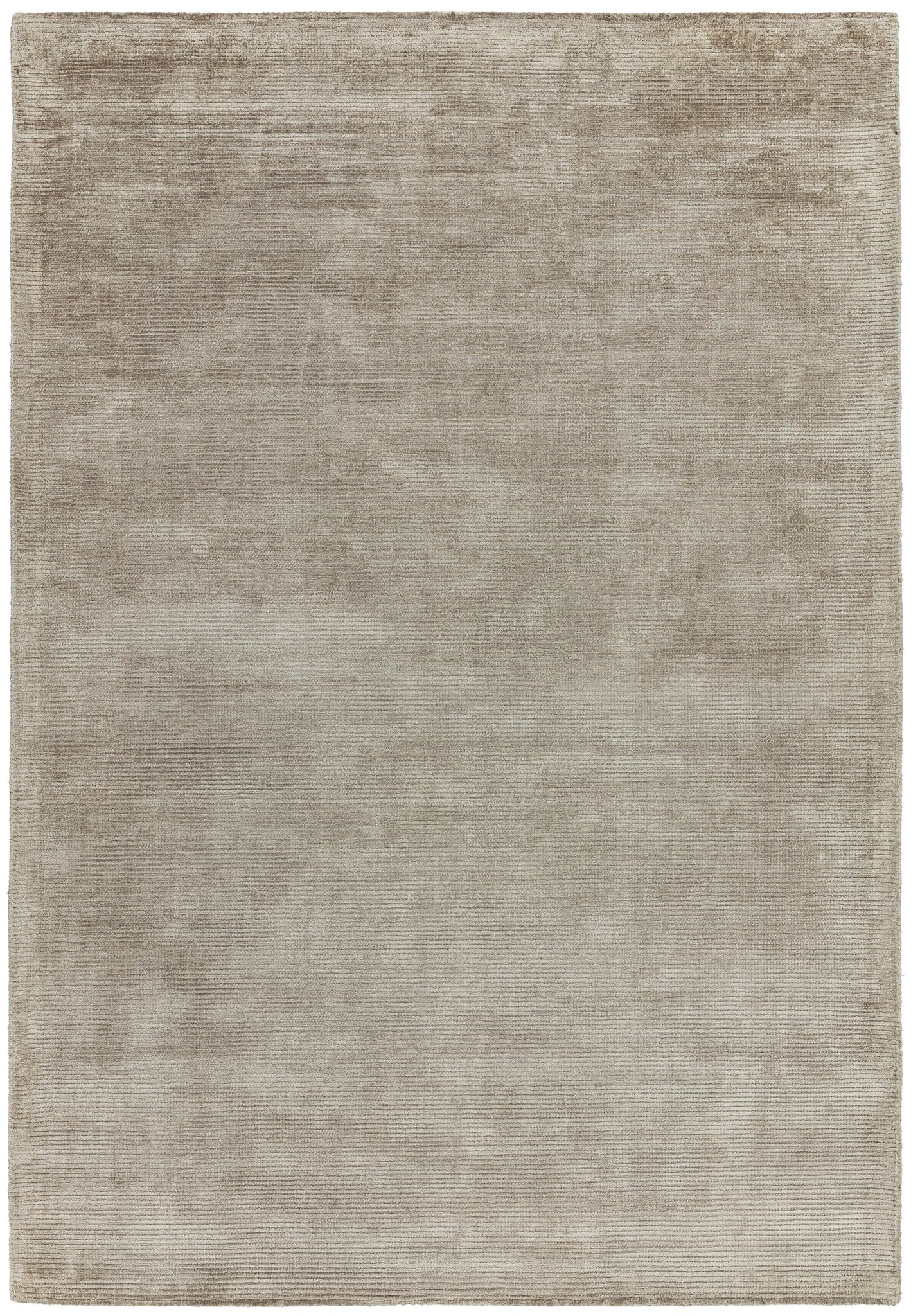 Bisou Rug - Smoke