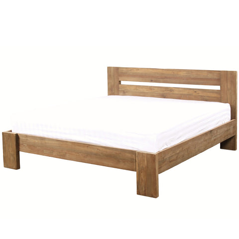 Lifestyle Bed