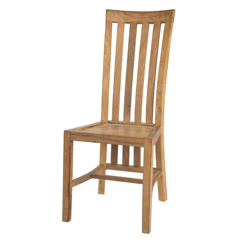 Geneva Chair