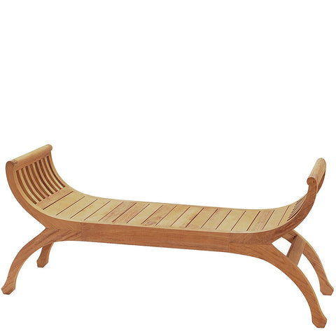 Kartini Bench Slat