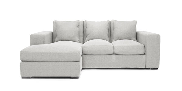 Melrose Sofa with Chaise