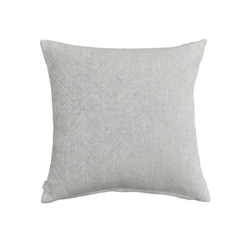 Handmade Cushion - Birch