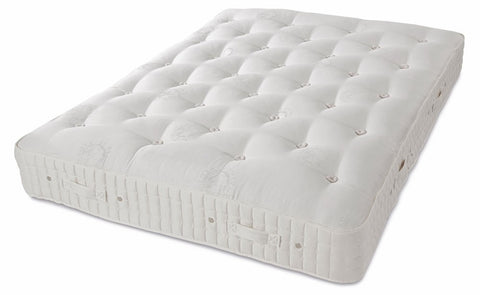 Raft Hypnos Fulton Mattress