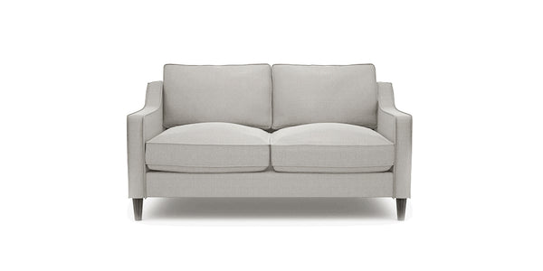 Seattle Sofa