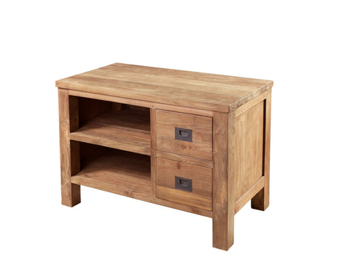 Lifestyle TV Cabinet Small