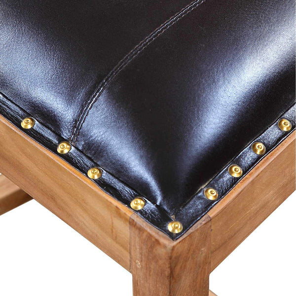 Stanton Chair (Upholstered)