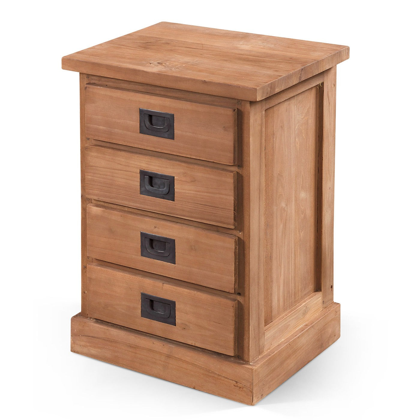 Lifestyle 4 Drawer Chest