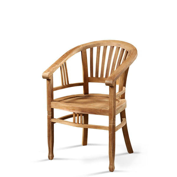 Kamala Chair