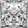 Diamond Guide