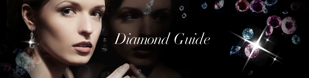 Unicorn Jewelry Diamond Guide