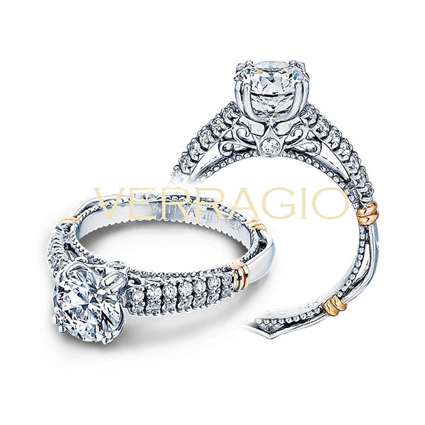 Verragio Engagement Ring PARISIAN-115