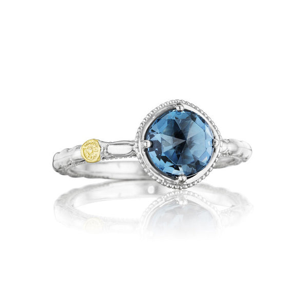 Tacori Island Rains Simply Gem Ring SR13433