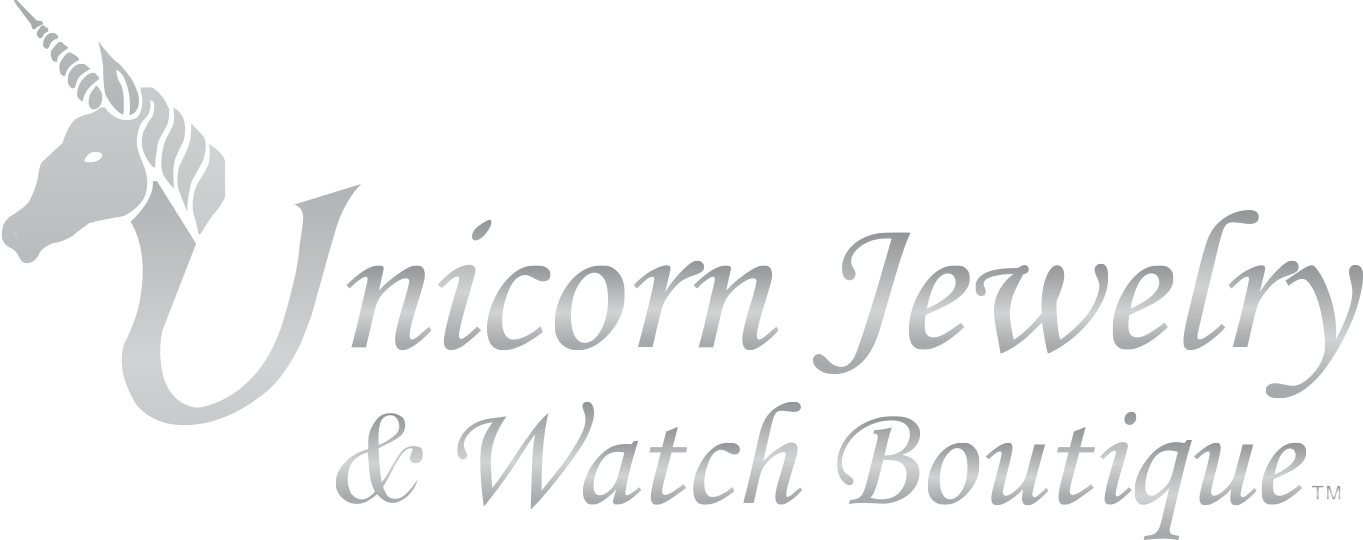 Unicorn Jewelry & Watch Boutique