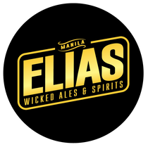 Elias Wicked Ales & Spirits