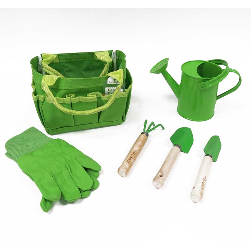 Children's Gardening Bag
