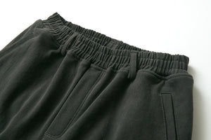 Carpenter Shorts Grey