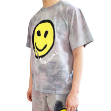 Load image into Gallery viewer, The Eternal Dream Tie Dye T-Shirt