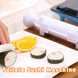 Frohland ™ Magic Sushi Roll Maker