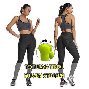 Frohland™ Anti-Cellulite Kompression Leggings