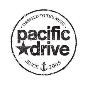 Pacific Drive Store