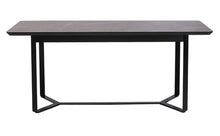 Load image into Gallery viewer, Distinction Furniture Verona Dining Table